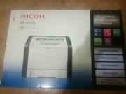 Продам Лазерный принтер RICOH SP311DN - foto 0