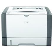 Продам Лазерный принтер RICOH SP311DN - foto 1