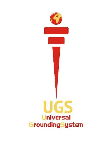"""ИП""""UGS"""""""