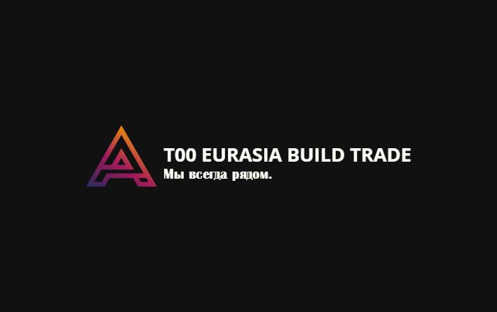 EURASIA BUILD TRADE