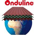 Onduline - кровля №1 в Мире!!! - foto 0