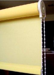 вертикальные горизонтальные жалюзи,  рольставни,  ролл-шторы . - foto 2