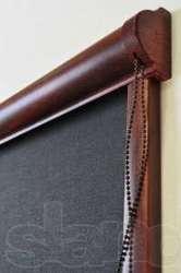 вертикальные горизонтальные жалюзи,  рольставни,  ролл-шторы . - foto 4