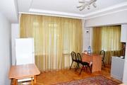 4-ком. квартира или «2+2» в центре Алматы  - foto 0