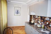 4-ком. квартира или «2+2» в центре Алматы  - foto 1