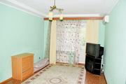 4-ком. квартира или «2+2» в центре Алматы  - foto 2