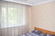 4-ком. квартира или «2+2» в центре Алматы  - foto 3