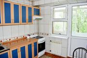 4-ком. квартира или «2+2» в центре Алматы  - foto 4