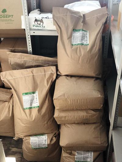 Огнебиозащита для древесины,  огнезащитный состав (16кг=200м2) - main