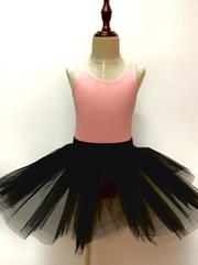 Одежда для гимнастики и хореографии в Алматы  - foto 3