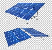Солнечная энергия - foto 1
