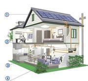 Солнечная энергия - foto 2