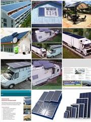 Солнечная энергия - foto 3