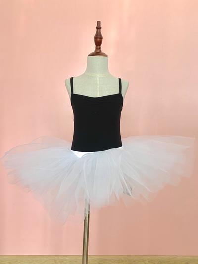 Одежда для гимнастики и хореографии в Алматы  - main