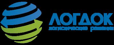 Доставка грузов из России в Казахстан - main