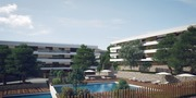 Апартаменты;   таунхаусы под ключ в Коста Брава ( Испания)  - foto 1
