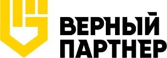 Работа водителем Яндекс Такси в Алматы - main